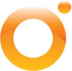 vRO_logo