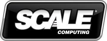 Scale_computing