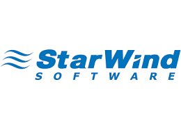 StarWind_Software
