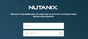 NutanixCE00