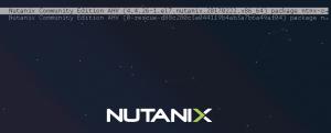 NutanixCE25