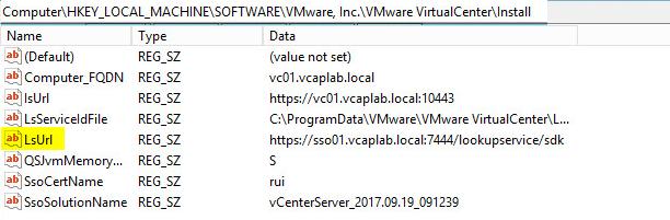 unify_vmware_sso_20