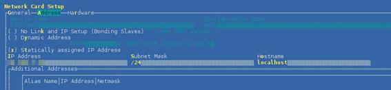 VMware IO Analyzer_CloudVM-12