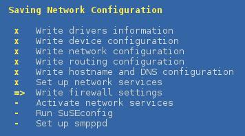 VMware IO Analyzer_CloudVM-14