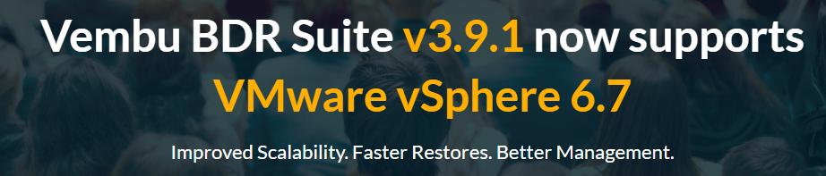 2018-07-13 16_40_03-Backup Software for VMware, Hyper-V & Physical Servers