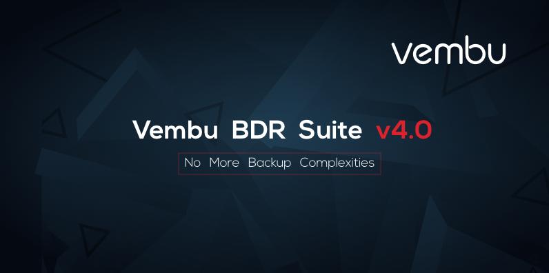 Vembuv4-2